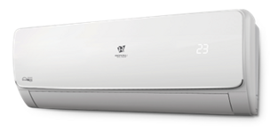 RCI-V22HN (VELA Chrome Inverter)